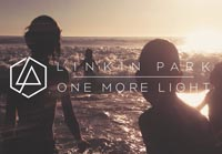 Order Linkin Park 'One More Light'