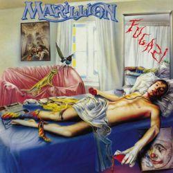 MARILLION - Fugazi (Vinyl LP) [LP ]