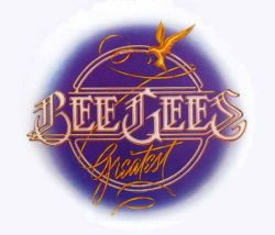 BEE GEES - Greatest (Special Edition Super Jewel Case -2CD) [ CD ]