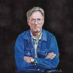 CLAPTON, ERIC - I Still Do [ CD ]