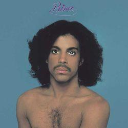 PRINCE - Prince (Vinyl LP) [ LP ]