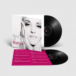 Mariza - Best Of (2 x Vinyl) [ LP ]