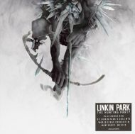 LINKIN PARK - Hunting Party (CD+DVD) [CD]